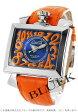ガガミラノ GaGa Milano ナポレオーネ48mm メンズ 6000.4 腕時計 時計