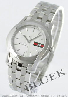 Gucci YA055 white men YA055201