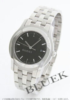 Xmas sale ★ gucci GQ5505 black large YA055211