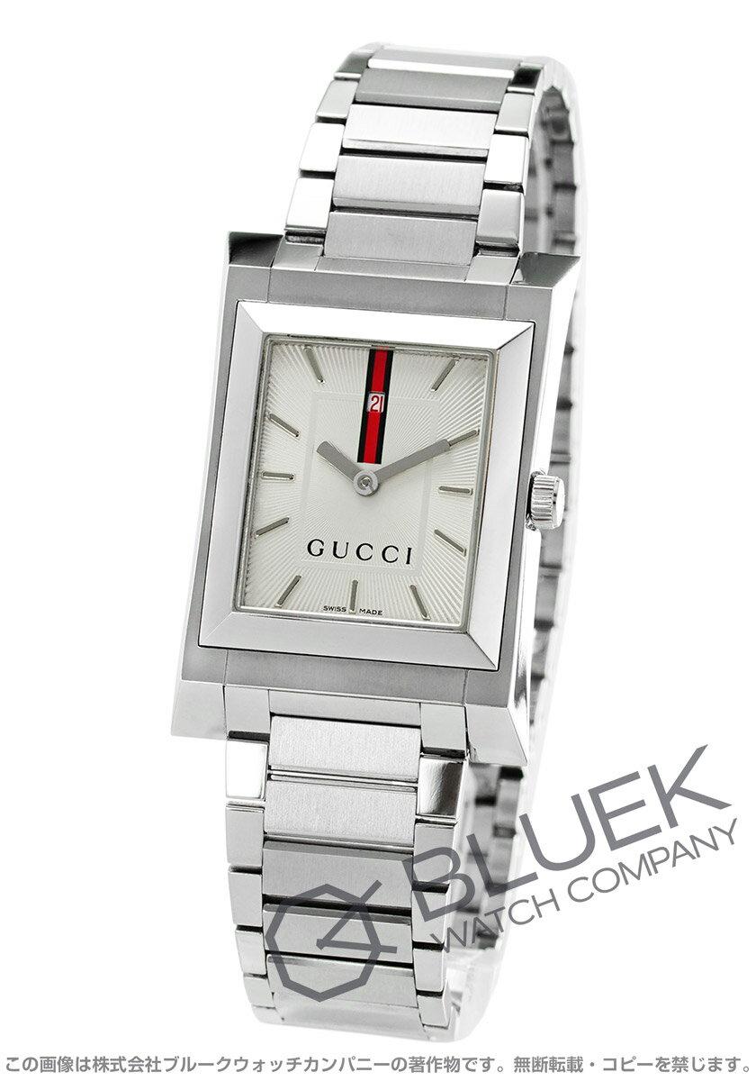Gucci YA111 YA111302
