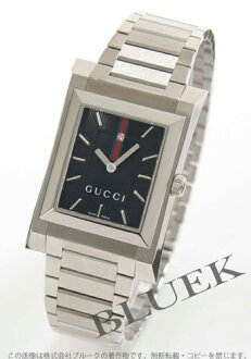 Gucci YA111 GRG black men YA111303
