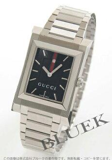 Gucci by Gucci GRG mens YA111303 watch clock