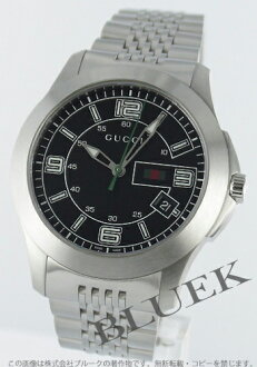Gucci YA126 YA126201