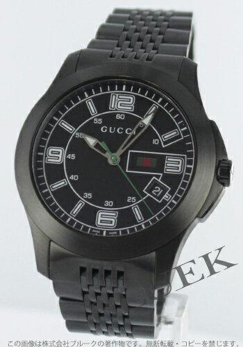 Gucci YA126 YA126202