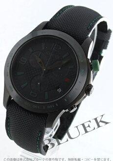 Gucci YA126 YA126225