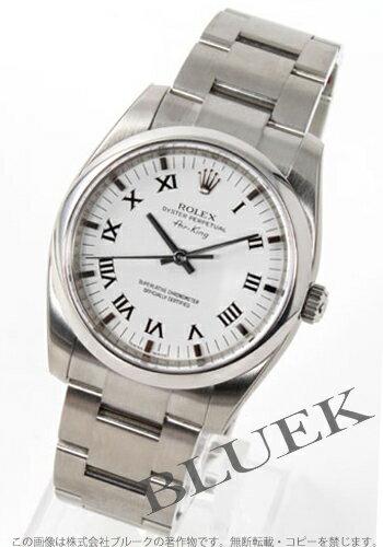 ROLEX AirKing  Ref.114200