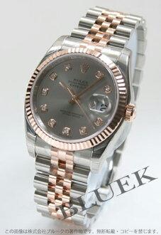 ROLEX DateJust Ref.116231G
