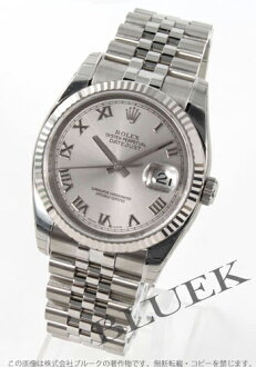 ROLEX DateJust Ref.116234