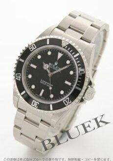 Ref.14060M Rolex Submariner black men