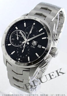 TAG Heuer Link Calibre16 Automatic Chronograph CAT2010.BA0952