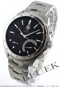 �����ۥ��䡼TAGHEUER��󥯥��CAT7010.BA0952