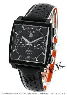 TAG Heuer Monaco Chronograph ACM Automatic CAW211M.FC6324