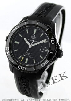 TAG Heuer Aquaracer Calibre5 Automatic Diver 500M WAK2180.FT6027