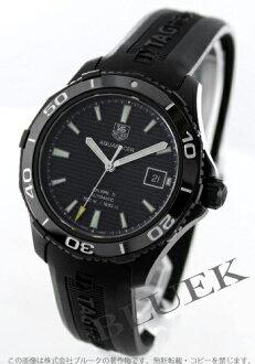 TAG Heuer Aquaracer Calibre5 Automatic Diver 500M WAK2180.FT6027