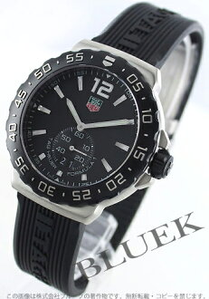 TAG Heuer Formula1 Grand Date WAU1110.FT6024