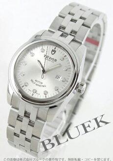 TUDOR Glamour 53000