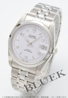 74000 Zhu dollar Prince date white Arabia men