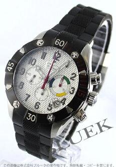 Zenith Zenith El Primero defy classic mens 03.0516.4000/01.R642 watch clock