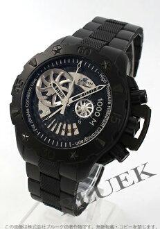Zenith Zenith El Primero defy Xtreme world 100 limited edition mens 96.0527.4021/22.M529 watch clock