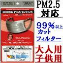 N95マスク N99 PM2.5対応マスク サージカルマスク 子供用マスク PM2.5対策 使い捨てマスク 花粉対策 医療用マスク 3000円以上で送料無料 激安セール「モースプロテクション5枚入り」