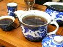 プーアール茶【小沱茶3年物】9個入約50g