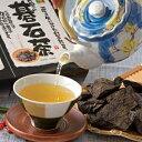 大豊の碁石茶50g 乳酸菌豊富な碁石茶 健康茶 免疫力 碁石茶 花粉対策 本場 本物 乳酸発酵茶 殺菌効果