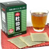 船舶超过500日元, 3000日元!出售低价出售!杜忠茶Innoshima 30升日元? 1升= 4[おいしい杜仲茶 国産 成分が濃い杜仲茶 胆汁酸ダイエット とちゅう茶 トチュウ茶 無農薬 お茶 健康茶 ダイエットティー ダイエット茶