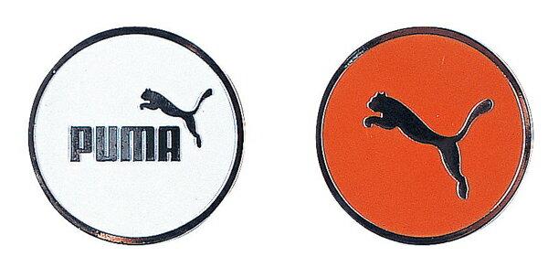 サッカー審判用品PUMA(プーマ)レフェリートスコイン880700-01350ラッキーシール対応