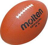 【ラグビーボール】MOLTEN(モルテン)5号 RA【350】