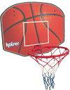 【バスケット練習器具】KAWASE(カワセ)バスケットボード60 KW-577【350】【ラッキーシール対応】