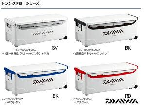 ������DAIWA(������)�ȥ���羭TSS-4000X��110��