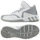 【バスケットシューズ】adidas(アディダス)D HOWARD 6(ドワイトハワード6)S85594【350】