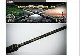 【?離島除】【釣り】【AbuGarcia】【ロッド】XROSSFIELD XRFS-802ML【110】