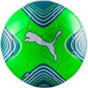【サッカーボール】PUMA(プーマ)フューチャーヒートボール J 082955-02【350】