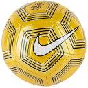 【サッカーボール】NIKE(ナイキ)NEYMAR(ネイマール)STRIKE(ストライク)SC3503-728【350】【ラッキーシール対応】