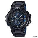 【G-SHOCK腕時計】CASIO MTG-B1000BD-...