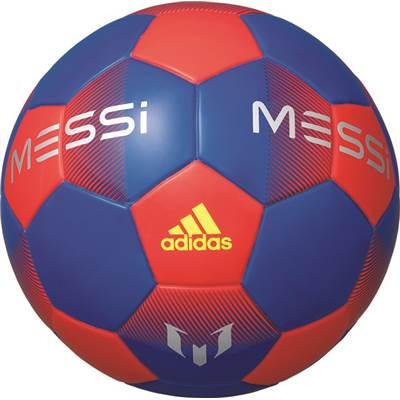 【サッカーボール】ADIDAS(アディダス)メッシ(MESSI)ミニボール(展示用)AFM160ME【350】【ラッキーシール対応】