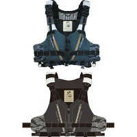 【釣り】高階救命器具 BLUESTORM BSJ-29RS【540】【ラッキーシール対応】の画像