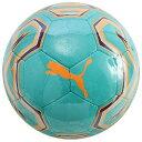 【フットサルボール】PUMA(プーマ)フットサル 1トレーナーJ 083013-07【750】