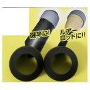 【釣り】TAKA産業 GRIP END COVER T-181【510】【ラッキーシール対応】