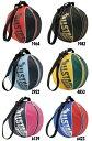 【バスケットボールバッグ】CONVERSE(コンバース)ボールケース(1個入れ)バスケットボール入れに!C1510097【350】【ラッキーシール対応】