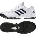 【野球トレーニングシューズ】adidas(アディダス)adiPURE トレーナー2S85357【350】