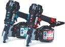 50mm 高圧 エア釘打 マキタ AN635H【460】【 新生活応援!SALE中は  ☆ ポイント 2倍 ☆ 】