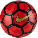 【サッカーボール】NIKE(ナイキ)ナイキ フットボール X ストライク SC2554-600【350】