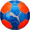 【サッカーボール】PUMA(プーマ)エヴォパワー グラフィック 3 J082643-23【350】