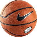 【バスケットボール】NIKE(ナイキ)レブロン XLLL オールコート 7号球(中学生〜一般)BB0553-801【350】