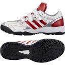 【野球トレーニングシューズ】adidas(アディダス)adiPURE トレーナーQ16943【350】