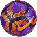 【サッカーボール】NIKE(ナイキ)ナイキ ストライクSC2983-560【350】スーパーSALE中【ポイント2倍!!!】