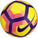 【サッカーボール】NIKE(ナイキ)ナイキ ピッチSC2993-700【350】