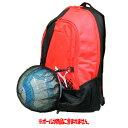 【スポーツバッグ】PUMA(プーマ)エヴォパワー フットボー...